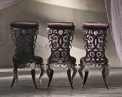 italy furniture manufacturers. Classic Italian Furniture Inspirations For Your ItalianThemed Italy Manufacturers I