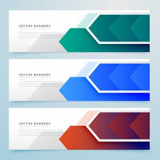 Header Template Word Header Vectors Photos And Psd Files Free Download