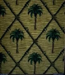 tree area rug tree area rug innovative palm tree outdoor rug carpet custom area rugs carpet tree area rug