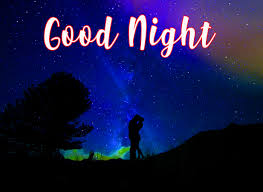Good Night Wallpaper For Desktop Wallpaper 1024 X 768 Px