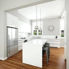 White Kitchen Ideas Best Off White Kitchens Ideas On Off White