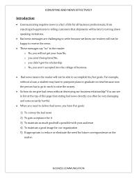 Resume Rejection Letter Job Rejection Letter Sample Resumes For Customer Service
