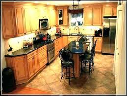 kitchen cabinet cost calculator kitchen cabinet lit cost calculator estimate refacing new cabinets kitchen cabinet