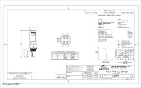 toyota camry wiring diagram 2007 jbl oxygen sensor diagrams full toyota jbl wiring diagram toyota camry wiring diagram 2007 jbl oxygen sensor diagrams full fine 2002 electrical