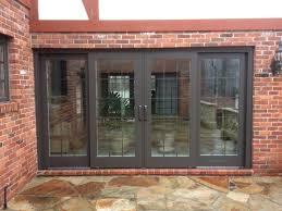 Pella Architectural Series Sliding Glass Doors • Glass Doors Decor