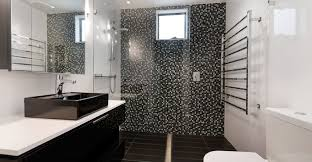 Small Picture Bathroom Designs Renovations at Perini Tiles Melbourne