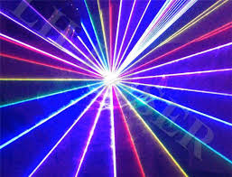 aliexpress com new 200mw lights projector outdoor special effects laser lights laser projector from reliable