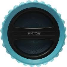 Компьютерные <b>колонки SmartBuy FITNESS</b> SBS-4540 — купить ...
