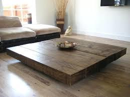 wood square coffee table coffee table coffee tables coffee tables and glass coffee tables large square