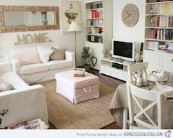 shabby chic furniture nyc. shabby chic furniture nyc t