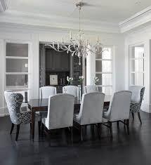 gray dining room chairs dining room carpet gl top dining room tables rh iberostarobzor dining room set grey dining table set grey