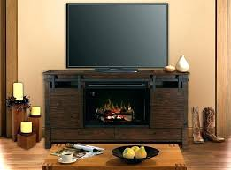 ember hearth electric fireplace costco media console 2 d7i electric fireplace costco twin star media console