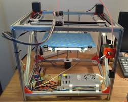 org two students develop promising and fast fusebox d over the past few years the market for desktop 3d printers have become increasingly chaotic more and more machines appearing everywhere you look