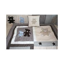 bear crib bedding sets teddy bear baby piece crib bedding set bear crib bedding