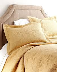 Bedroom: Fascinating Matelasse Bedspread For Bed Covering Idea ... & Matelasse King Bedspread | Matelasse Bedspread | Damask Chenille Bedspread Adamdwight.com