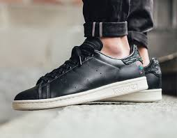 adidas originals stan smith. this adidas originals stan smith cny celebrates the chinese new year of rooster. n