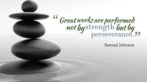 Quotes Works Famous Quotes Famous Great Work Quotes