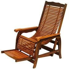 wooden reclining garden chairs garden ideas page 129 of 157 gardening s