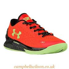 under armour orange. under armour men\\\u0027s green curry orange black charged foam 1 basketball stephen