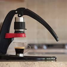 1,508 mug coffee maker products are offered for sale by suppliers on alibaba.com, of which coffee makers accounts for 10%, coffee & tea tools accounts for 4%, and coffee grinders accounts for 1. 50 Best Gifts For Coffee Lovers 2021 The Strategist New York Magazine