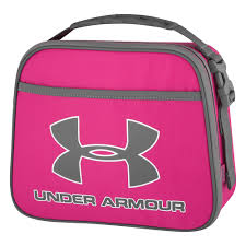 under armour lunch box. girls under armour lunch box u