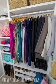 loving this diy closet makeover come check out all the inspirational ideas to steal for