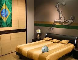 Bedroom designs for girls soccer Sporty Bedroom Designs For Girls Soccer Bedroom Designs For Girls Soccer Teenage Bedroom Ideas For Small Rooms Etsy Bedroom Designs For Girls Soccer 0398967 Dogum