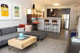 Small Picture Studio Loft Apartment Seattle Gudgar Com loversiq