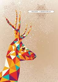 17 Best Company Christmas Cards Images Company Christmas Cards