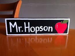 plaques breathtaking personalized desk name plates for teachers design popular personalized desk plaques design