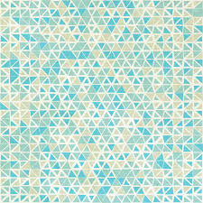 Pattern Tumblr Beauteous Download Indie Pattern Backgrounds Tumblr Q Pattern 48 Best