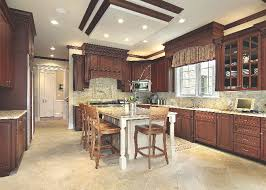 kitchen ambient lighting. recessed lighting is an excellent source of ambient for kitchen
