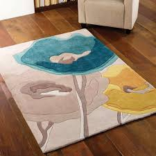 large size of teal and yellow area rug rugs orian ina wild collection beautiful photos of