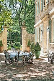 rustic and elegant provençal home european farmhouse french farmhouse and french country
