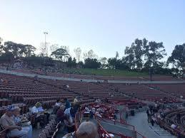 Jason Aldean Review Of Irvine Meadows Amphitheatre Irvine