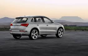 new car release dates 2014Tag For Audi Q5 Hybrid Release Date Us  Nano Trunk