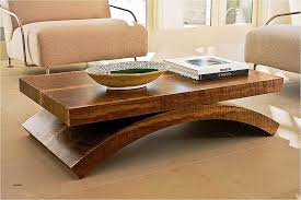 round timber coffee table luxury 41 minimalist wood square coffee table inspirational best table