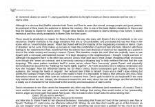 rutgers essay equus essay exam paper answers