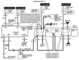 similiar 96 explorer radio wiring diagram keywords jbl radio wiring diagram as well 96 ford explorer radio wiring diagram