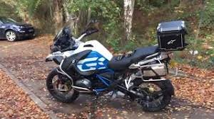2018 bmw r1200gs adventure rallye. delighful r1200gs 2018 bmw r1200gs adventure rallye in bmw r1200gs adventure rallye