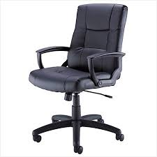 classic office chair. Classic Office Chairs » Searching For Bush Business Furniture Leather Managers High Back Chair