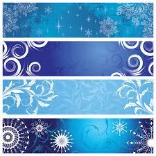 Banner Patterns