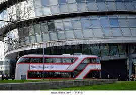 new car launches in jan 2014Launch New Bus Stock Photos  Launch New Bus Stock Images  Alamy