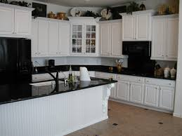 Antique Kitchen Design Exterior Custom Inspiration Ideas