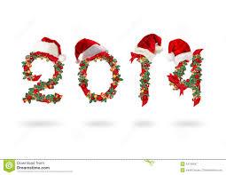 christmas 2014. Wonderful 2014 Christmas 2014 Inside 1