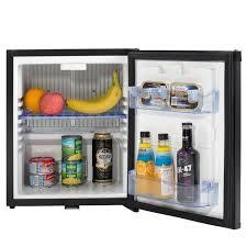 tiny refrigerator office. Compact Refrigerator Tiny Office E