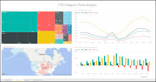 Sales Monthly Report Sales And Marketing Report Template Prune Spreadsheet Template