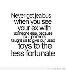 Funny Quotes About Love And Relationships Funny quotes about love and relationships 3