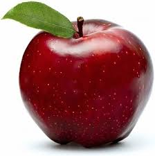 red apple fruit. red apple picture free stock photos we have about (7,887 files) in hd high resolution jpg images format . almost files can be used for fruit i