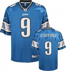 710459 Sk0415 Shop Jerseys Nfl nfl Detroit Blue Lions Lions - Men|A Brief Glimpse At One Of The World's Most Followed Football Leagues